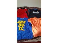 Mens Xxl brand new t.shirts