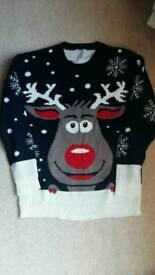 Christmas Jumper!