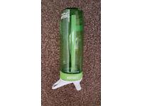 Camelbak Eddy 0.75L Bottle Walking Hiking biking Hydration Flask Bottle £5