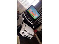 Range Rover kids car for sale new!!