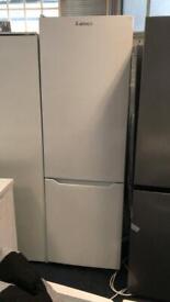 ⭐️New⭐️RRP £469!! Save 💷💷💷 LEC Frost Free Fridge Freezer - White s888