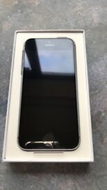 IPhone 5s 32GB Grade A refurb on Vodafone