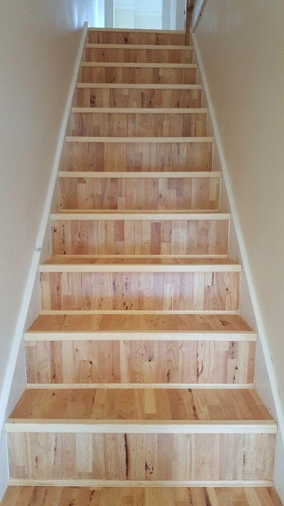 Kitchen Tiles Gumtree bathroom, kitchen, tiles, joiner, carpenter, painter, ,all your