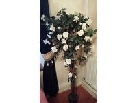 New Decorate Tree