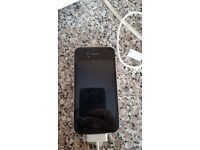 Iphone 4 s 16gb
