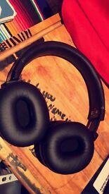 Sony headphone Bluetooth
