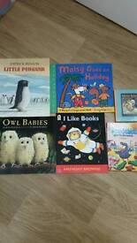 Picture Book bundle