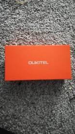 OUKITEL K6000 PRO MOBILE PHONE