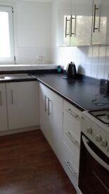 2 Bed 1st Floor Flat, Haverfordwest
