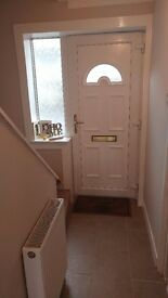 2 bedroom house for sale grangemouth.
