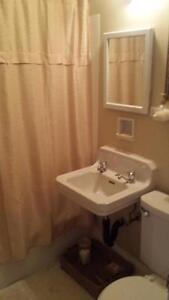 Nice 2 Bedroom Apartment with Laundry Peterborough Peterborough Area image 6