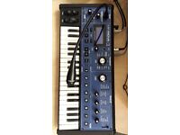Novation Mini Nova - Excellent Condition with PSU and Packaging - £200