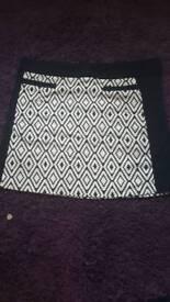 Wallis skirt - offers welcome