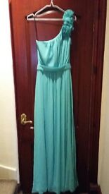 4 dessy bridesmaid dresses