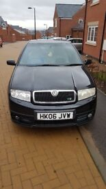 Good condition, nippy, economical runaround on short and long journeys. Easy to park.