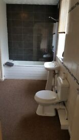 South Elmsall, 2 bed Flat.