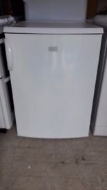 **ZANUSSI**UNDERCOUNTER FRIDGE**ONLY £65**60CM WIDTH**MORE AVAILABLE**COLLECTION\DELIVERY**NO OFFERS