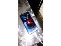 ! IPHONE 7 128GB ! 02 GIFFGAFF TESCO !