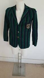 Men's original 1940s Blazer - RARE
