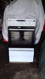AMICA OVEN AND GRILL FOR SALE
