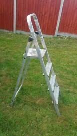 For sale Step Ladder