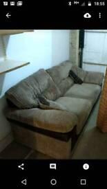 Bargain sofa for sale