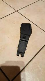 Spare Adaptor To Orb Maxi Cosi Right Hand Side