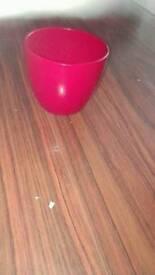 Flower pot / plant pot
