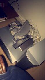 Selling used speakers