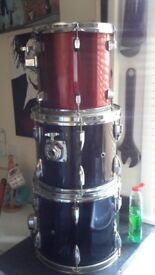 Drums 3of
