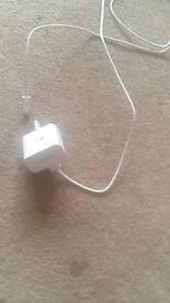 Samsung usb plug fast charger