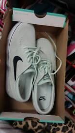 Nike SB size 6/7 eur 40 Women's shoes