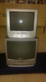 Retro Gaming Televisions