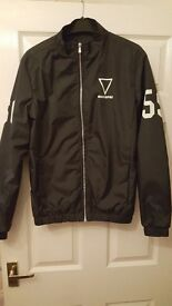 Male jacket in excellent condition