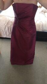 Prom dress / Bridesmaid dress