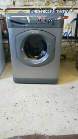 Washing machine dryer selling and repair centre