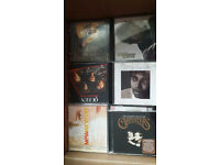 CD,s for sale
