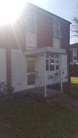 3 BEDROOM HOUSE NEAR SHOPS AND LOCAL SCHOOLS LE47ZQ