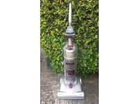Vax Power Pet 2 vacuum cleaner