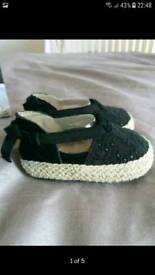 Baby UGG shoes genuine