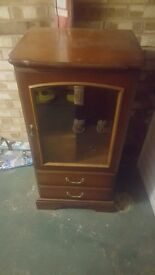 Great quality piece of furniture