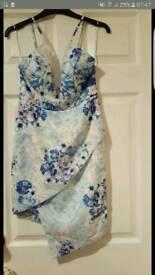 Dress 8-10