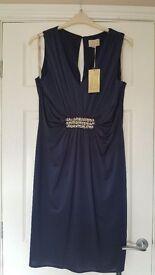 Brand New With Tags Jenny Packham at Debenhams Dress
