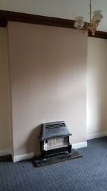 3 Bedroom House to Let in Highfield Area of Keighley