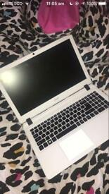 Aspire ACER Laptop