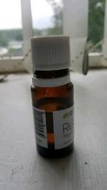 Retinol Serum ReVerse+and Retinol Cream Revida Extreme