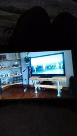 "50 "" PANASONIC PLASMA TV, GREAT CONDITION AND PICTURE"