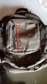 Fishing bag Airflo