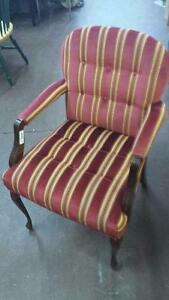 WING CHAIRS...GUEST CHAIRS...STACKING CHAIRS...STOOLS...CHAIR AND OTTOMANS @ SOURCE LIQUIDATIONS