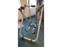 Tony Little Cross Trainer For Sale